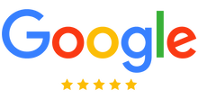5 Star Google Review-Fort Worth TX Landscape Designs & Outdoor Living Areas-We offer Landscape Design, Outdoor Patios & Pergolas, Outdoor Living Spaces, Stonescapes, Residential & Commercial Landscaping, Irrigation Installation & Repairs, Drainage Systems, Landscape Lighting, Outdoor Living Spaces, Tree Service, Lawn Service, and more.