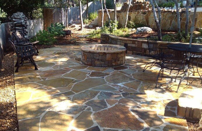 Grand Prairie-Fort Worth TX Landscape Designs & Outdoor Living Areas-We offer Landscape Design, Outdoor Patios & Pergolas, Outdoor Living Spaces, Stonescapes, Residential & Commercial Landscaping, Irrigation Installation & Repairs, Drainage Systems, Landscape Lighting, Outdoor Living Spaces, Tree Service, Lawn Service, and more.