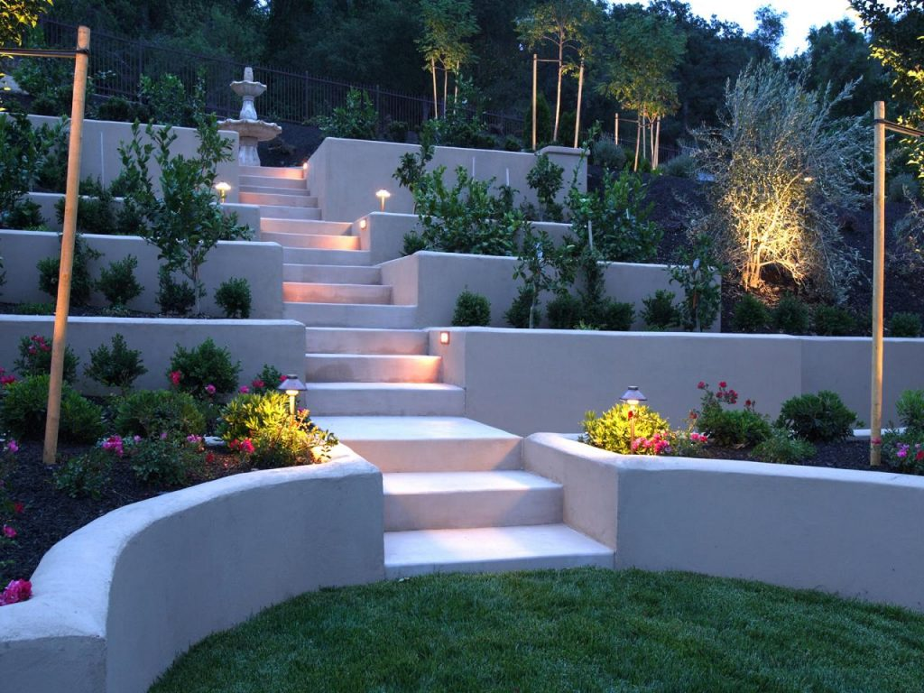 Hardscaping-Fort Worth TX Landscape Designs & Outdoor Living Areas-We offer Landscape Design, Outdoor Patios & Pergolas, Outdoor Living Spaces, Stonescapes, Residential & Commercial Landscaping, Irrigation Installation & Repairs, Drainage Systems, Landscape Lighting, Outdoor Living Spaces, Tree Service, Lawn Service, and more.