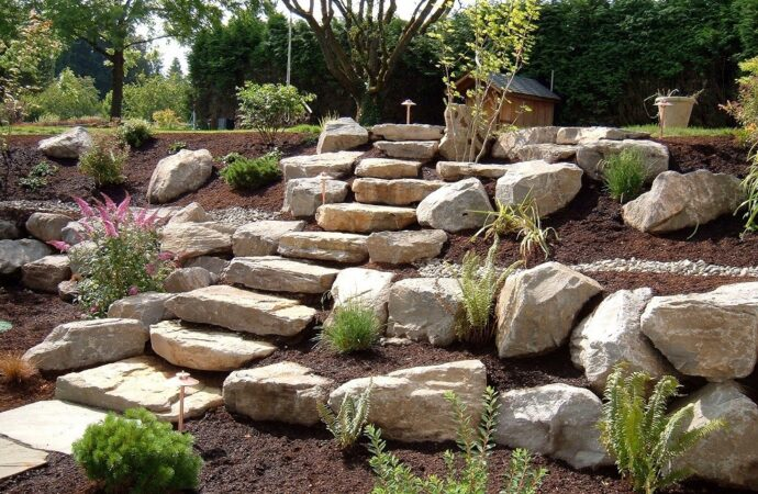 Irving-Fort Worth TX Landscape Designs & Outdoor Living Areas-We offer Landscape Design, Outdoor Patios & Pergolas, Outdoor Living Spaces, Stonescapes, Residential & Commercial Landscaping, Irrigation Installation & Repairs, Drainage Systems, Landscape Lighting, Outdoor Living Spaces, Tree Service, Lawn Service, and more.