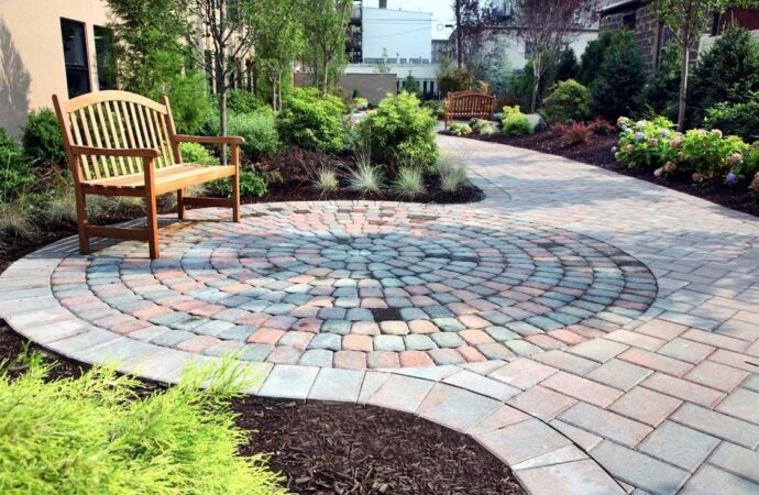 Keller-Fort Worth TX Landscape Designs & Outdoor Living Areas-We offer Landscape Design, Outdoor Patios & Pergolas, Outdoor Living Spaces, Stonescapes, Residential & Commercial Landscaping, Irrigation Installation & Repairs, Drainage Systems, Landscape Lighting, Outdoor Living Spaces, Tree Service, Lawn Service, and more.