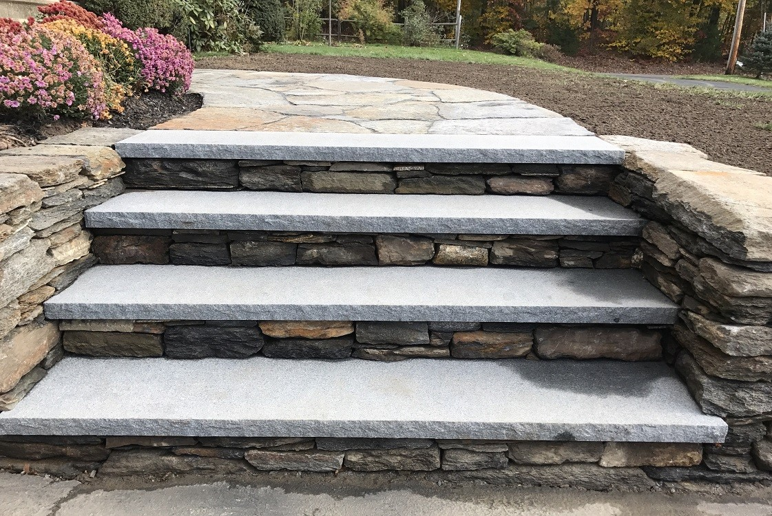 Kennedale-Fort Worth TX Landscape Designs & Outdoor Living Areas-We offer Landscape Design, Outdoor Patios & Pergolas, Outdoor Living Spaces, Stonescapes, Residential & Commercial Landscaping, Irrigation Installation & Repairs, Drainage Systems, Landscape Lighting, Outdoor Living Spaces, Tree Service, Lawn Service, and more.