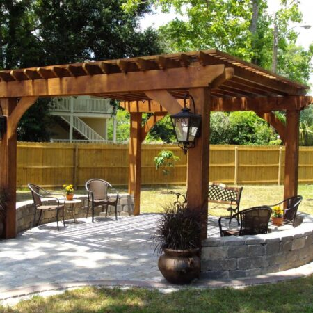 Outdoor Pergolas-Fort Worth TX Landscape Designs & Outdoor Living Areas-We offer Landscape Design, Outdoor Patios & Pergolas, Outdoor Living Spaces, Stonescapes, Residential & Commercial Landscaping, Irrigation Installation & Repairs, Drainage Systems, Landscape Lighting, Outdoor Living Spaces, Tree Service, Lawn Service, and more.