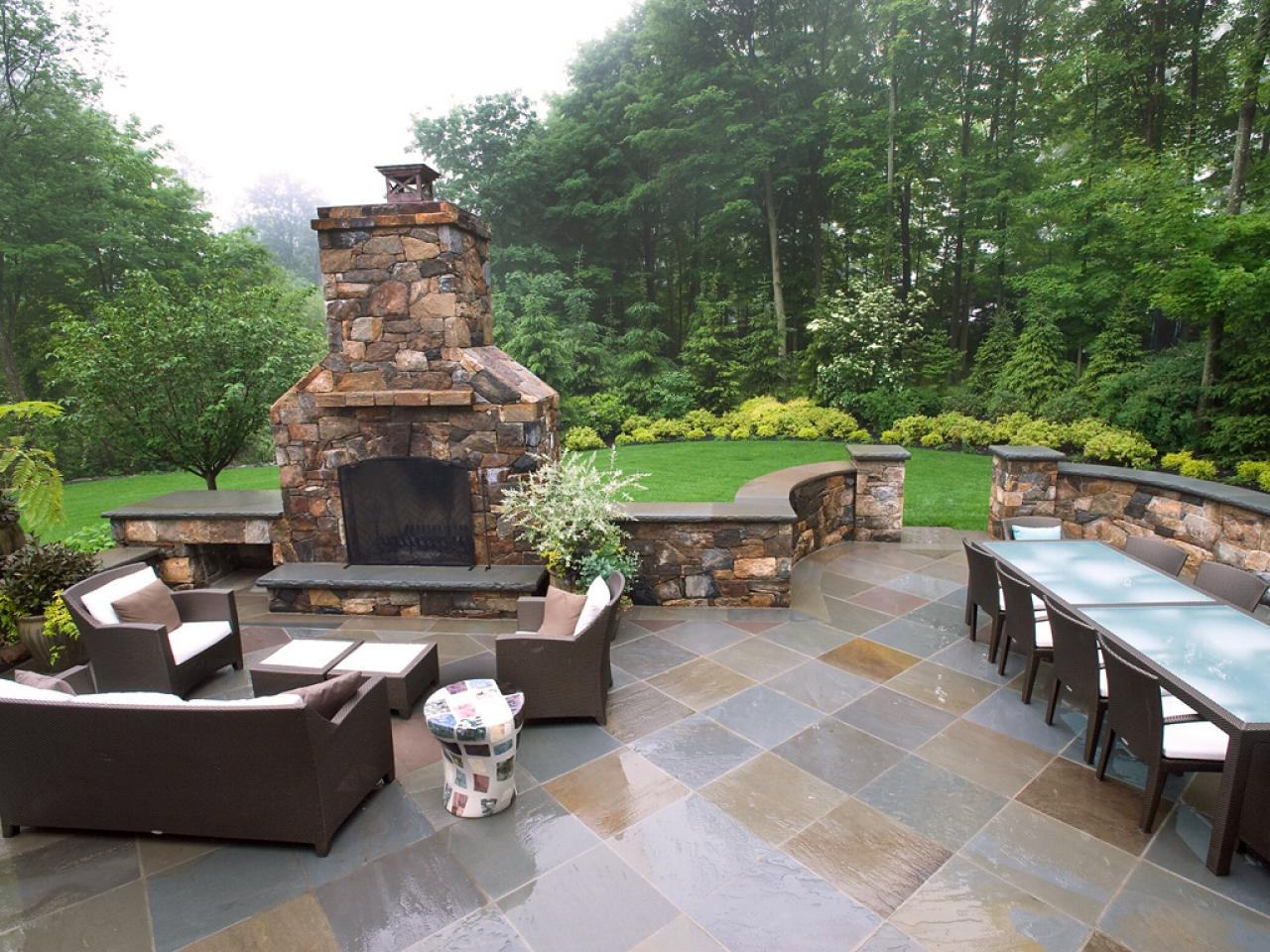 Patio Design & Installation-Fort Worth TX Landscape Designs & Outdoor Living Areas-We offer Landscape Design, Outdoor Patios & Pergolas, Outdoor Living Spaces, Stonescapes, Residential & Commercial Landscaping, Irrigation Installation & Repairs, Drainage Systems, Landscape Lighting, Outdoor Living Spaces, Tree Service, Lawn Service, and more.