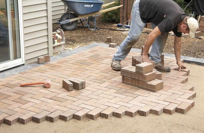 Pavers-Fort Worth TX Landscape Designs & Outdoor Living Areas-We offer Landscape Design, Outdoor Patios & Pergolas, Outdoor Living Spaces, Stonescapes, Residential & Commercial Landscaping, Irrigation Installation & Repairs, Drainage Systems, Landscape Lighting, Outdoor Living Spaces, Tree Service, Lawn Service, and more.