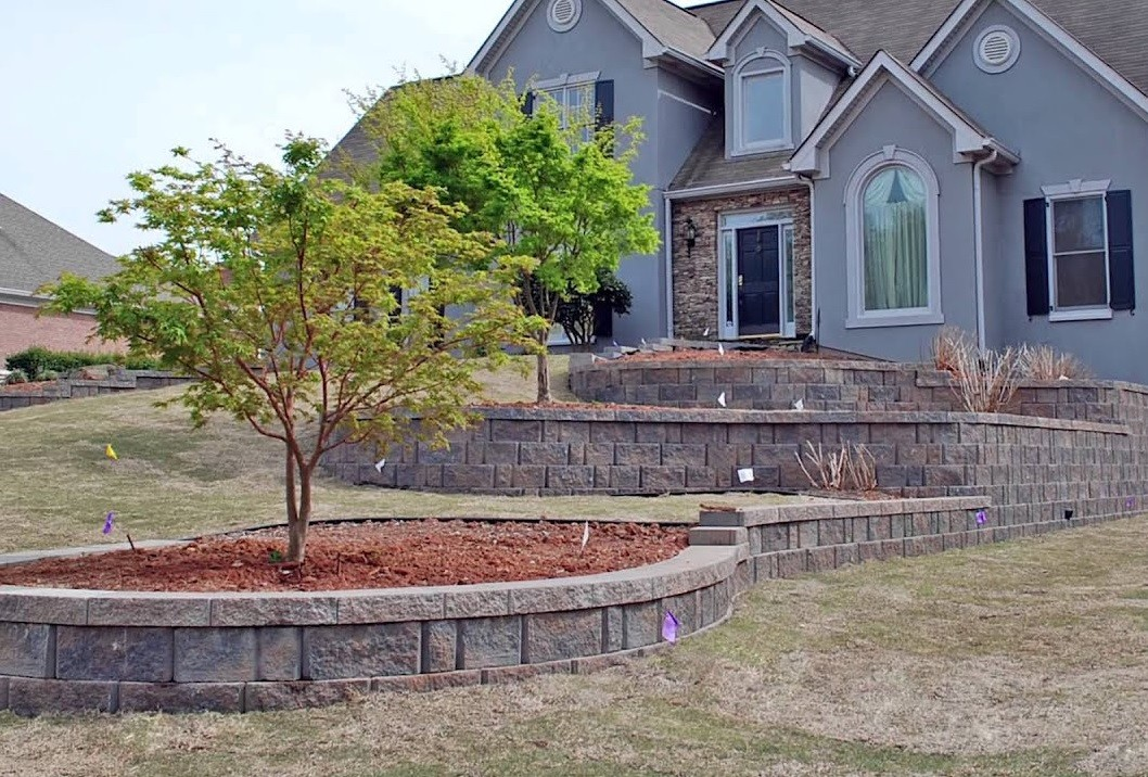 Primrose-Fort Worth TX Landscape Designs & Outdoor Living Areas-We offer Landscape Design, Outdoor Patios & Pergolas, Outdoor Living Spaces, Stonescapes, Residential & Commercial Landscaping, Irrigation Installation & Repairs, Drainage Systems, Landscape Lighting, Outdoor Living Spaces, Tree Service, Lawn Service, and more.