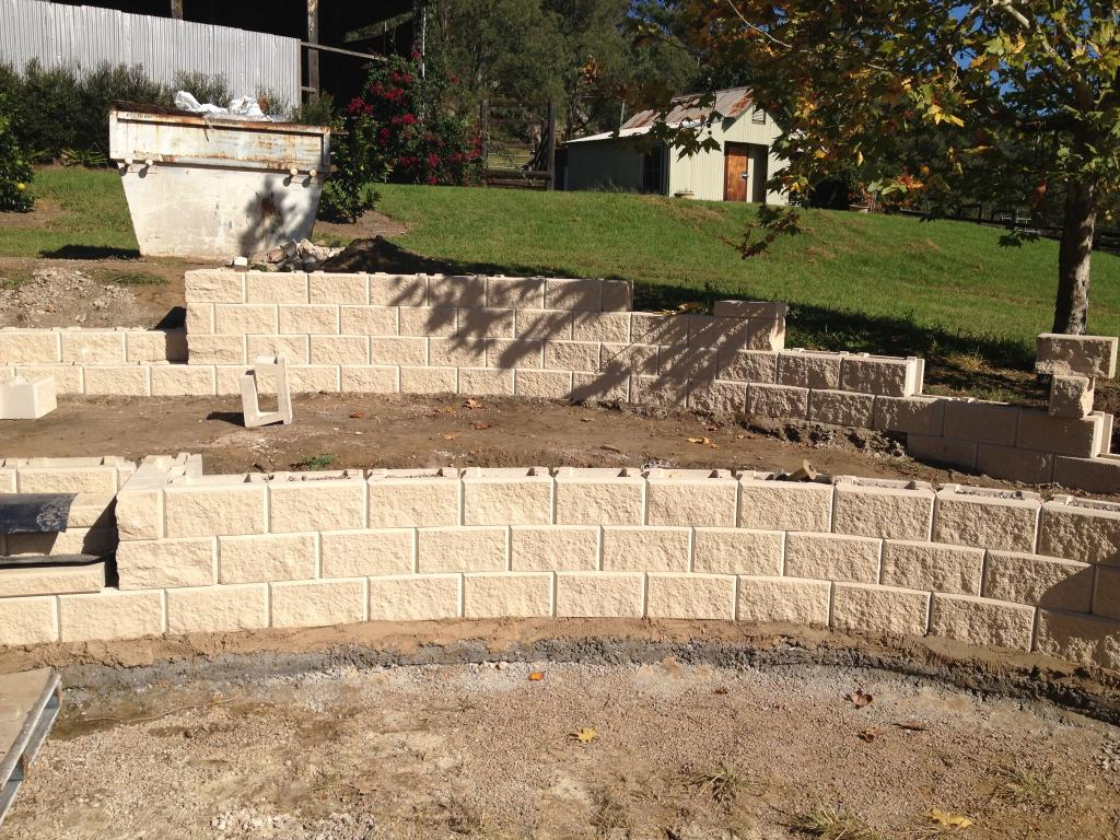 Retaining & Retention Walls-Fort Worth TX Landscape Designs & Outdoor Living Areas-We offer Landscape Design, Outdoor Patios & Pergolas, Outdoor Living Spaces, Stonescapes, Residential & Commercial Landscaping, Irrigation Installation & Repairs, Drainage Systems, Landscape Lighting, Outdoor Living Spaces, Tree Service, Lawn Service, and more.