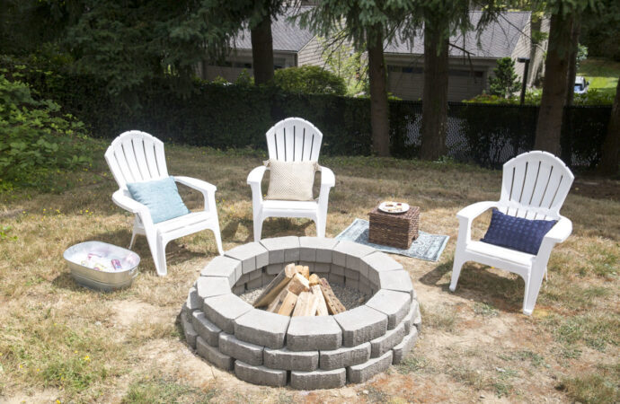 Roanoke-Fort Worth TX Landscape Designs & Outdoor Living Areas-We offer Landscape Design, Outdoor Patios & Pergolas, Outdoor Living Spaces, Stonescapes, Residential & Commercial Landscaping, Irrigation Installation & Repairs, Drainage Systems, Landscape Lighting, Outdoor Living Spaces, Tree Service, Lawn Service, and more.