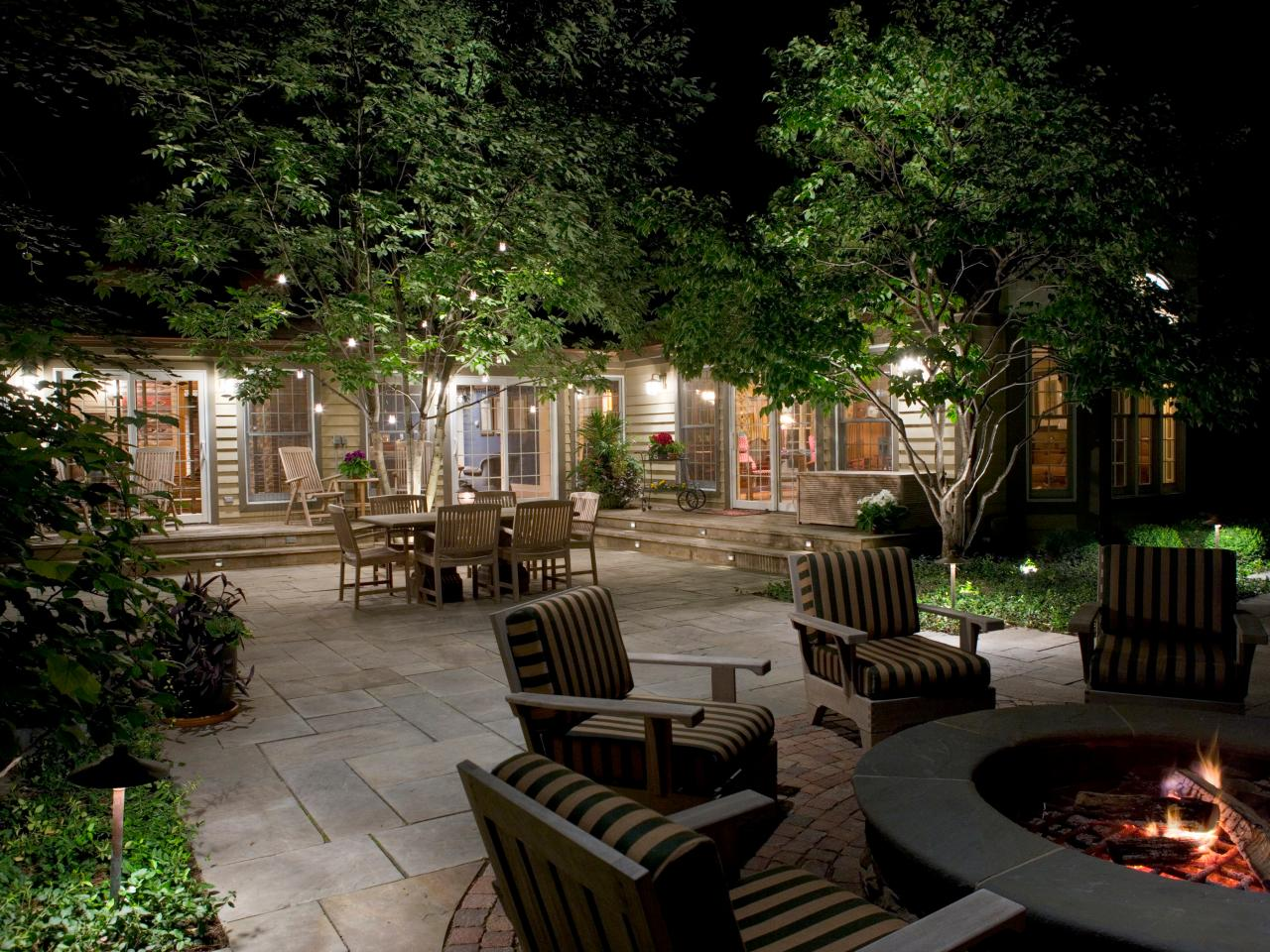 Springtown-Fort Worth TX Landscape Designs & Outdoor Living Areas-We offer Landscape Design, Outdoor Patios & Pergolas, Outdoor Living Spaces, Stonescapes, Residential & Commercial Landscaping, Irrigation Installation & Repairs, Drainage Systems, Landscape Lighting, Outdoor Living Spaces, Tree Service, Lawn Service, and more.