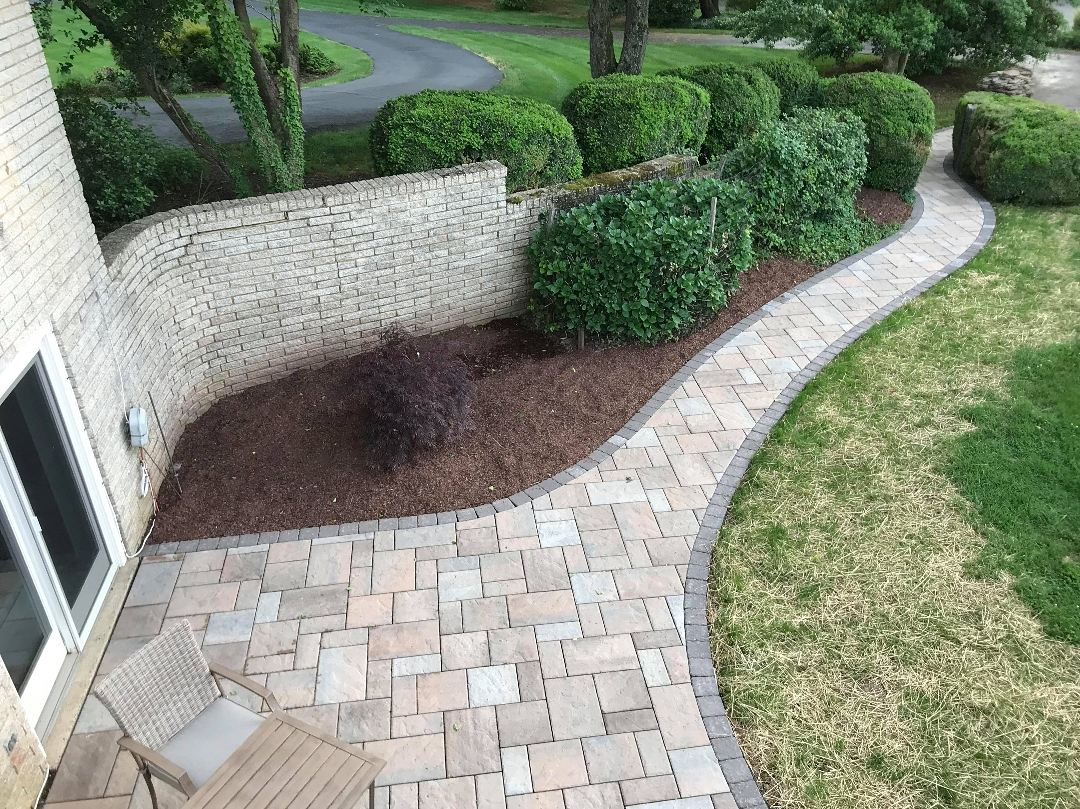 Stonescapes-Fort Worth TX Landscape Designs & Outdoor Living Areas-We offer Landscape Design, Outdoor Patios & Pergolas, Outdoor Living Spaces, Stonescapes, Residential & Commercial Landscaping, Irrigation Installation & Repairs, Drainage Systems, Landscape Lighting, Outdoor Living Spaces, Tree Service, Lawn Service, and more.